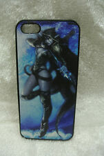 USA Seller Apple iPhone 5 / 5s / SE  Anime Phone case Cover dota 2 drow ranger