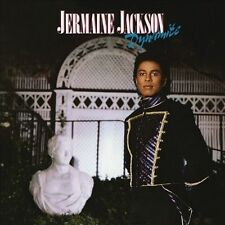 Dynamite [Expanded Edition] by Jermaine Jackson (CD 2013 Funky Town Grooves) NEW