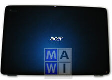 ACER display COPERCHIO DISPLAY LCD COVER 60.ayy01.002 60.4aj21.001