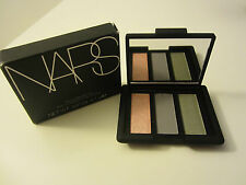 NARS TRIO EYESHADOW DELPHES NIB LIMITED EDITION