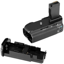 Multi Power Battery Grip For Canon  Rebel T6i T6S 750D 760D X8i 8000D,BG-E18