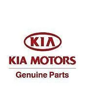 KIA SORENTO 2.2L A/T M/T 2012-ONWARDS GENUINE BRAND NEW SHOCK ABSORBER REAR
