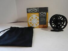 Echo Ion Fly Reel 2/3