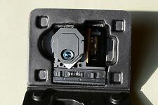 Lasereinheit für Harman Kardon HD-730 CD-Spieler NEU