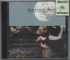 Cheryl Bentyne: Moonlight Serenade (2003/2014) CD TAIWAN
