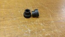 Bowflex Ultimate 2 Pair Rail Spacers Bushings - Used