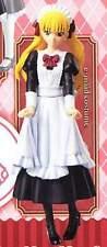 Banpresto Maid Cafe Collection Costume Party Nationwide Figure E-maid costume