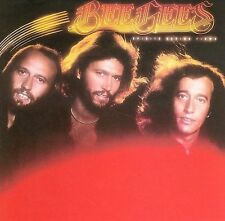 Spirits Having Flown by Bee Gees (CD, Jun-2006, Reprise)