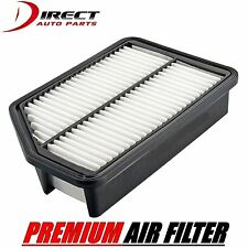 ENGINE AIR FILTER FOR KIA SPORTAGE 2.4L ENGINE 2011 - 2016