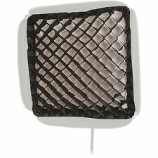 Lastolite Studio Ezybox Grid for 60x60cm Softbox LL LS2960