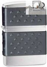 Zippo 200zp zip guard chrome Lighter with PIPE INSERT PL