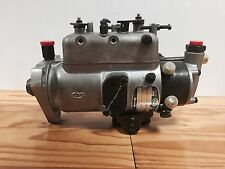PERKINS 4.108 INDUSTRIAL ENGINE DIESEL FUEL INJECTION PUMP - NEW C.A.V.