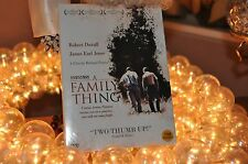 A Family Thing 1996 -  All Region Compatible DVD  Robert Duval, James Earll NEW