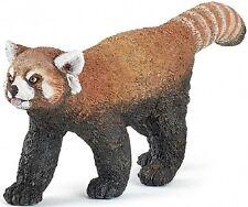 Petit Panda Rouge panda Papo 9 cm animaux sauvages Papo 50217 nouveauté 2017