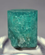 Emerald Natural Gem Crystal - Colombia