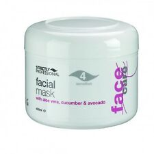 Strictly Professional Gentle Facial Mask for Sensitive Skin 450ml