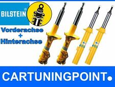 Bilstein B6 Off road shock absorber VA+REAR KIA SORENTO (XM) 4St