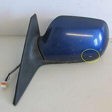 Specchietto elettrico sinistro 015797 1469105 Mazda 6 Mk1 00-08 8022 50-1-B-1
