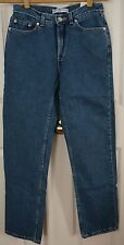 New Tommy Hilfinger jean Classic Fit size 4
