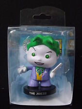 LITTLE MATES: THE JOKER (de la colección completa de 10 figuras DC Comics)