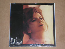 MINA - MINA 2 - CD SIGILLATO (SEALED)