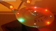 Star Trek Lighting Kit USS Enterprise Original Series