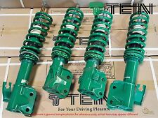TEIN Street Basis Z Coilovers For 2011-2016 Scion tC AGT20L GSQ30-8UAS2