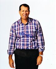 ED O'NEILL SIGNED 8X10 PHOTO AL BUNDY MARRIED WITH CHILDREN LITTLE GIANTS COA B