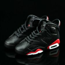 """1/6 Scale Hot Sneakers Sports Shoes Trainers Air J6 for 12"""" Action figure Toys"""