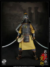 "303 Toys 1/6 Scale 12"" Mongol Empire Invasion Mangudai Cavalry Archer 35005"