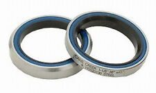 CANE CREEK Cartridge Bearings for s3 s6 s8 headset PAIR