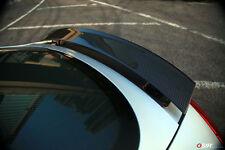 Osir Design Telson TTR MK2 Gloss Carbon Rear Spoiler for 08-14 Audi TT MK2