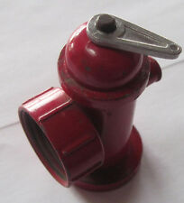 Tonka replacement fire hydrant wrench  HYDRANT NOT INCLUDED