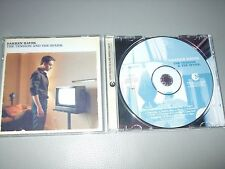 Darren Hayes - The Tension and the Spark (CD) 13 Tracks - Nr Mint - Fast Postage