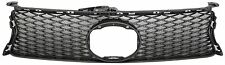 F SPORT STYLE GRILLE FOR LEXUS GS350 2013-2015 W/O FRAME