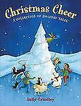Christmas Cheer: A Collection of Holiday Tales