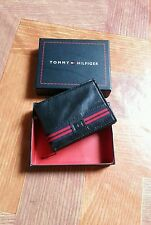 Authentic Tommy Wallet