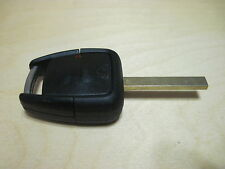 Opel/Vauxhall Astra G / Zafira A  remote key 2 buttons M-AM 433.92 MHz megamos