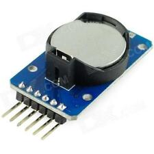 DS3231 AT24C32 IIC Precision RTC Real Time Clock Memory Module