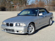 BMW: 3-Series 328IC 2dr Co