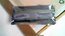 FU830 - Hynix 1GB Memory 1Rx8 PC2-5300F-555-11 #7L381