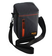 Waterproof Shoulder Camera Case Bag For Canon PowerShot SX40HS Z7