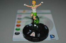 DC Heroclix War of Light Arisia 015