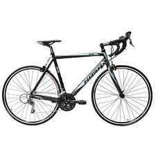 2015 HASA R4 Road Bike Shimano 2400 24 Speed 48cm