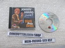 CD Jazz Johnny Varro Swing 7 - Ring Dem Bells (15 Song) ARBORS USA