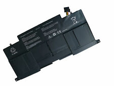 New C22-UX31 For ASUS 50WH Battery ZenBook UX31 UX31A UX31E Ultrabook