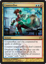 Counterflux Return to Ravnica ✰ NM-Mint, English MTG