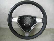 PORSCHE 911 987 997 BLACK STEERING WHEEL IN OUTSTANDING CONDITION