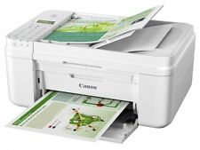 CANON Pixma MX495 All in One WIRELESS PRINTER SCANNER COPIER