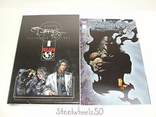 Darkness Collected Edition Slipcase #1-3 4 TPB Lot Image 1996 NEW SEALED Set 1-8